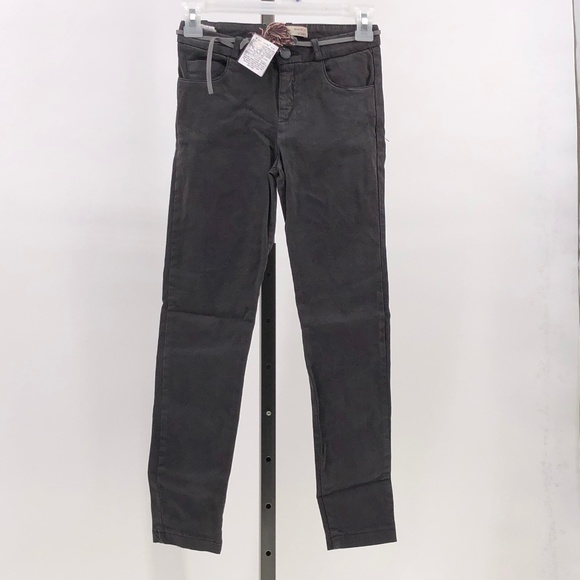 Zara Other - ZARA GIRLS COLLECTION soft collection pants 9/10